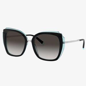 Tiffany Sunglasses TF4160 Infinity